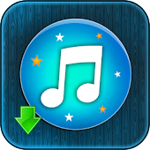 App MP3 Music APK for Windows Phone
