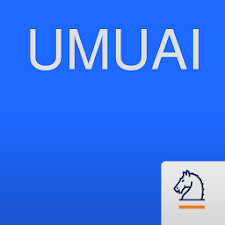 UMUAI Journal