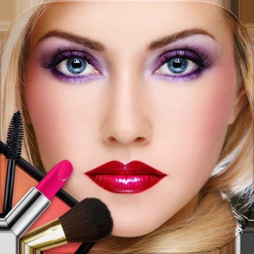 Auto Makeup (app)