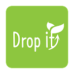 Drop it APK Image