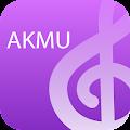 악동뮤지션 APK for Ubuntu