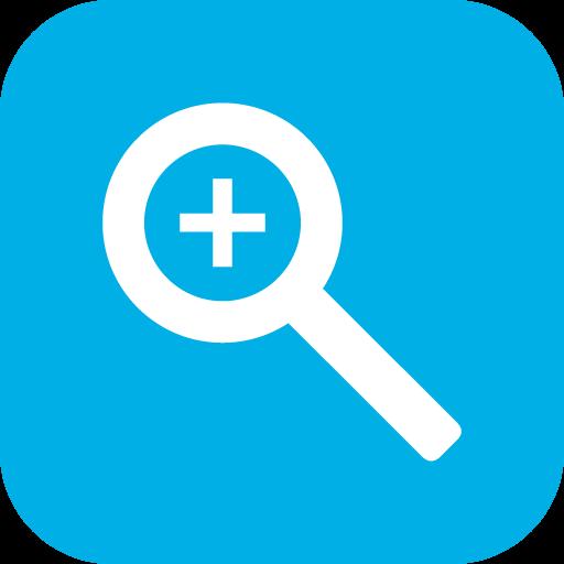 Android aplikacija Moj Plus na Android Srbija