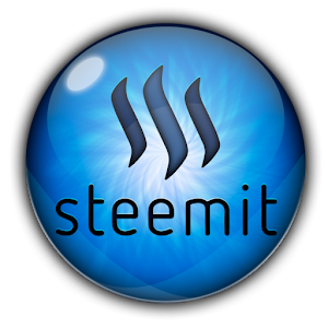 Steemit Official