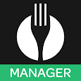 TheFork Manager