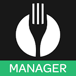 TheFork Manager Icon