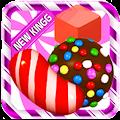 Guide Candy Crush Saga APK for Bluestacks