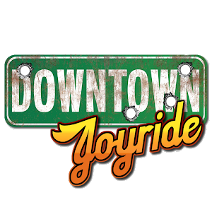 Downtown Joyride - Crime Simulator For PC (Windows & MAC)