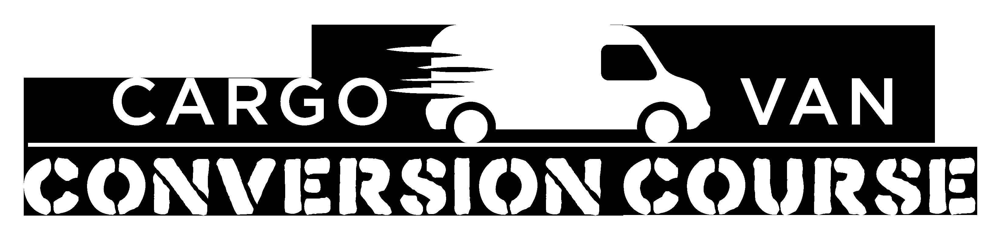 CVCC logo