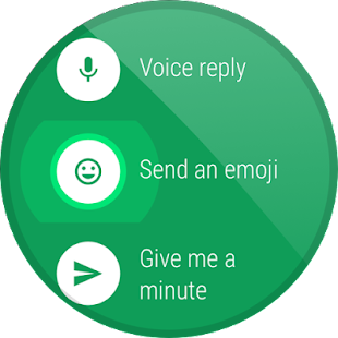 Free Download Hangouts APK for Samsung