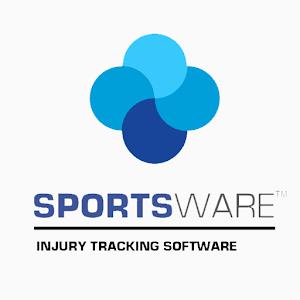SportswareOnline For PC / Windows 7/8/10 / Mac – Free Download