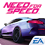 Need for Speed™ No Limits APK for Blackberry