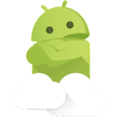 Download Android Central - Tips & Apps APK to PC