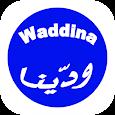 Waddina: book taxi in Sudan. Get safe car Khartoum