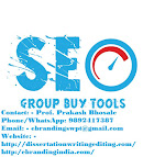 eBranding India is the best SEO expert in Visakhapatnam