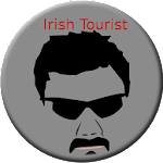 Irish Tourist APK Image