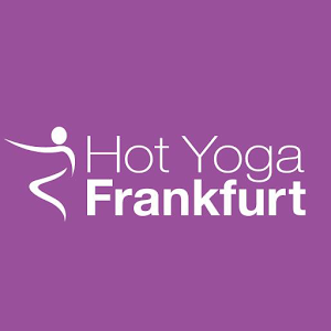 Hot Yoga Frankfurt