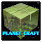 Planet Craft 3D:Exploration PE 0.1 Apk
