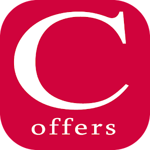 Offers for Clarins