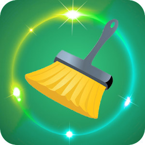 Captain Cleaner and Booster For PC