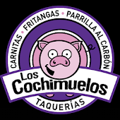 App Los Cochimuelos APK for Windows Phone