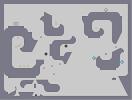 Thumbnail of the map 'Typo'