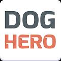 DogHero - Hospedagem de Cães