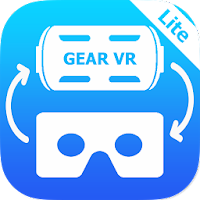 Play Cardboard app on GVR Lite For PC (Windows And Mac)
