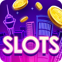 Jackpot City Slots - Free Slot For PC (Windows And Mac)