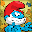 Smurfs' Village APK for Blackberry