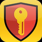 App Free VPN Proxy by Reddish VPN version 2015 APK