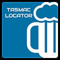 Tasmac Locator