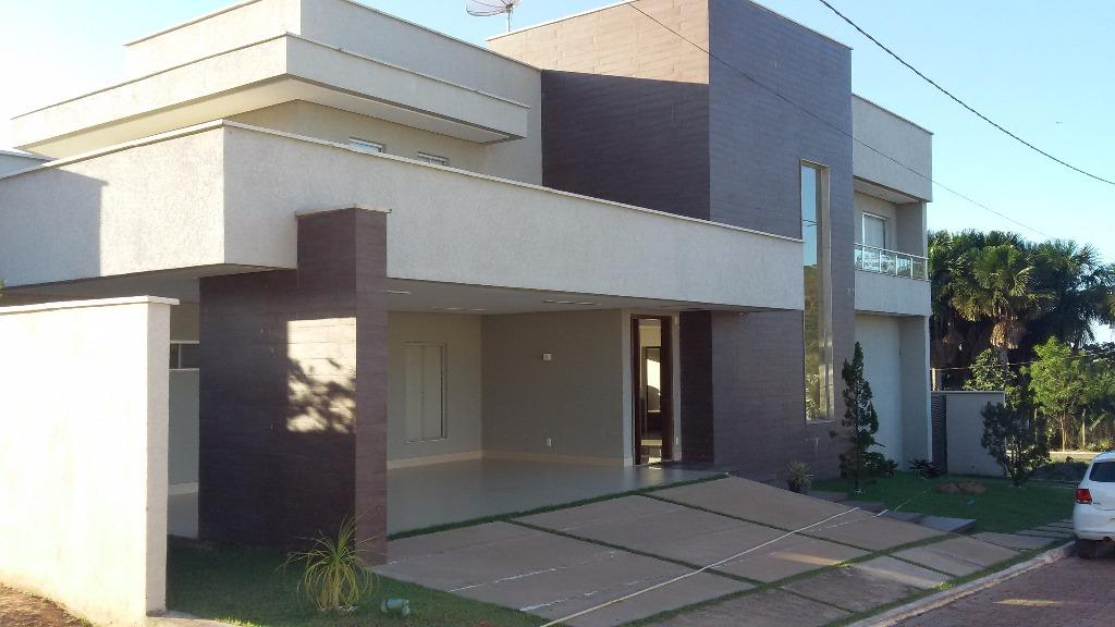 casa a venda condominio greenvilage
