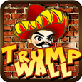 Dump Trump Jump APK Version 1.0