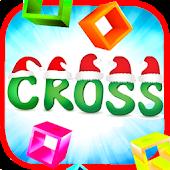 Free Crossword Dot Friends APK for Windows 8