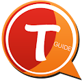 App Guide For Tango Meet Chat Date APK for smart watch