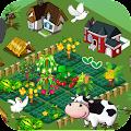Game เกมส์ปลูกผักสวนครัว APK for Windows Phone