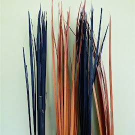 DECORACION by Jose Mata - Artistic Objects Other Objects