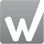 Download Whitepages APK on PC