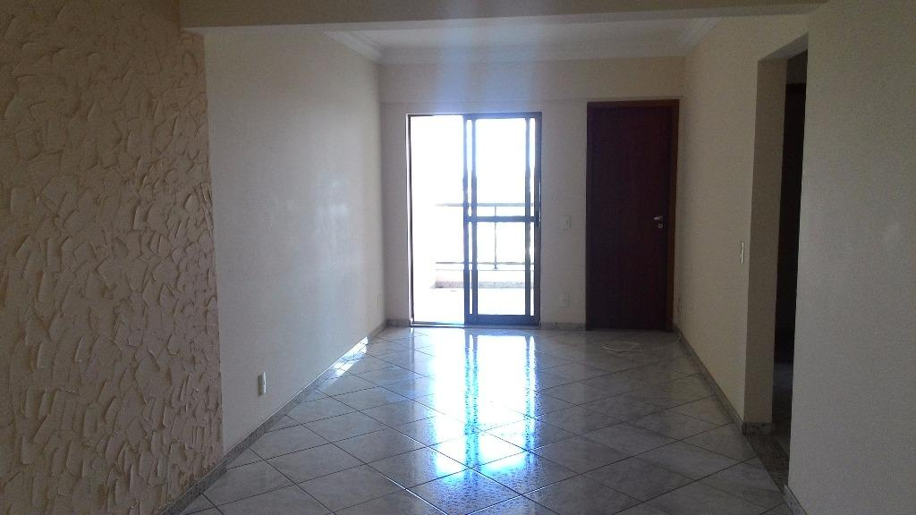 Apartamento residencial para venda e locação, Centro, Uberlâ