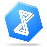 doubleTwist Pro Music Player For PC (Windows And Mac)