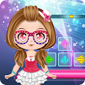 Dance Party With The Hot Stars APK for iPhone