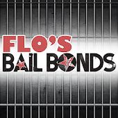 Download Flo's Bail Bonds APK for Laptop