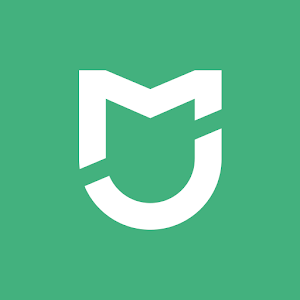 MiHome is the official Android app for Xiaomi Home. APK Icon