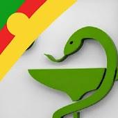 Download Pharmacies Cameroun APK to PC