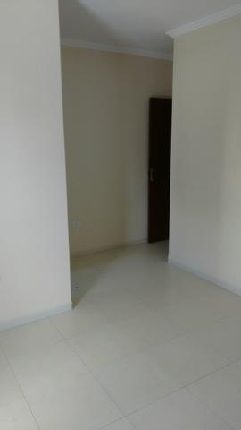 Sobrado residencial à venda, Jardim Santo Antônio, Santo And
