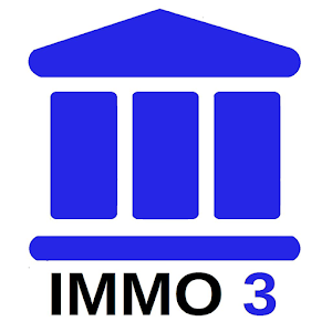 My IMMO 3 for PC-Windows 7,8,10 and Mac