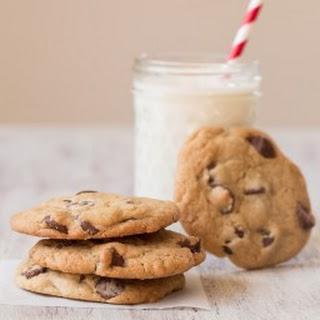 Splenda Applesauce Cookie Recipes