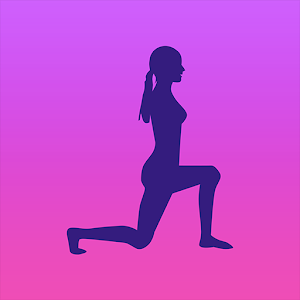 5 Minute Butt and Legs Workout for Android