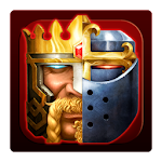 Clash of Kings – CoK file APK Free for PC, smart TV Download