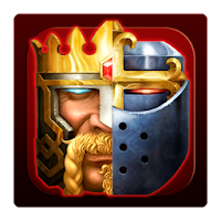Clash of Kings  CoK on PC / Windows 7.8.10 & MAC